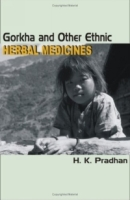 Gorkha And Other Ethnic Herbal Medicines артикул 13532d.