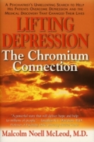 Lifting Depression: The Chromium Connection артикул 13676d.