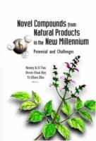 Novel Compounds From Natural Products In The New Millennium: Potential And Challenges артикул 13706d.