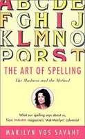The Art of Spelling: The Madness and the Method артикул 13633d.