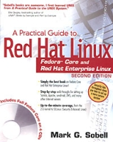 Practical Guide to Red Hat Linux: Fedora Core and Red Hat Enterprise Linux (+ 4 CD-ROM) артикул 13508d.