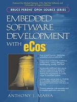 Embedded Software Development with eCos артикул 13704d.